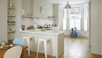 Ideas Tiny House Kitchen And Small Kitchen Designs Of Inspirations