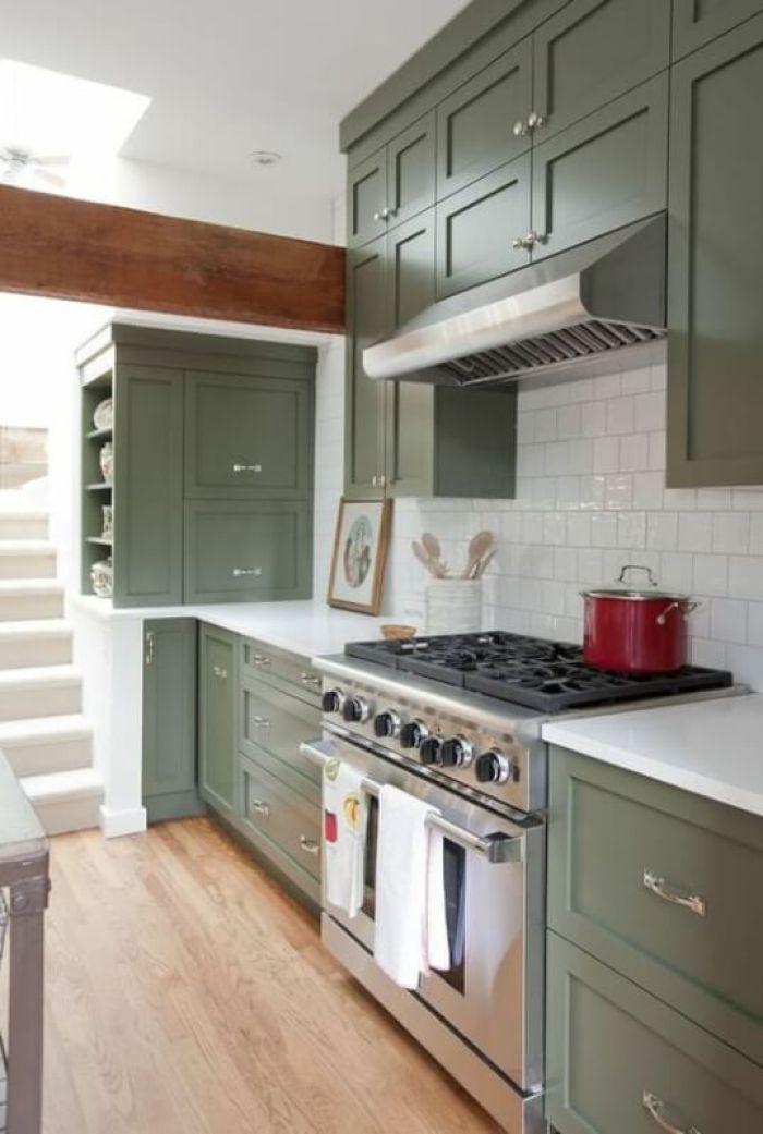 kitchen cabinets designs ideas