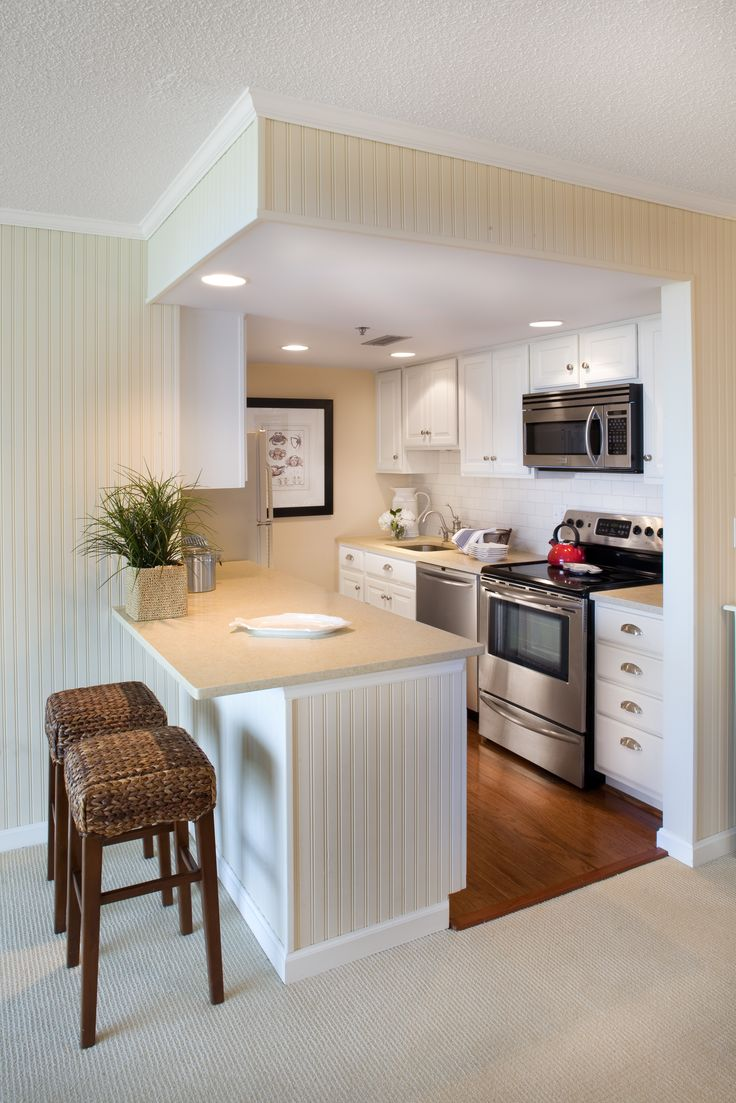 17 Simple Kitchen Design Ideas For Small House Best Images