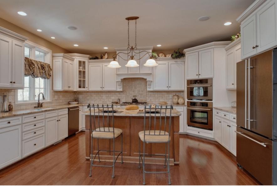 designs for u shaped kitchens. designs for u shaped kitchens