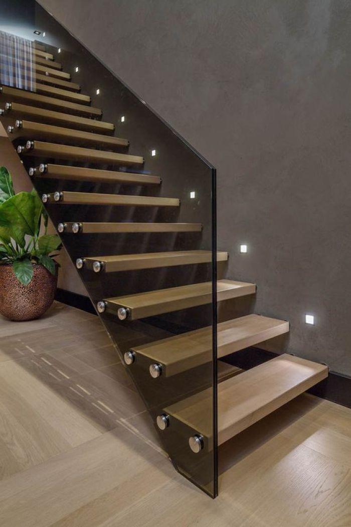 stairway lighting. Interior Stairway Lighting Ideas