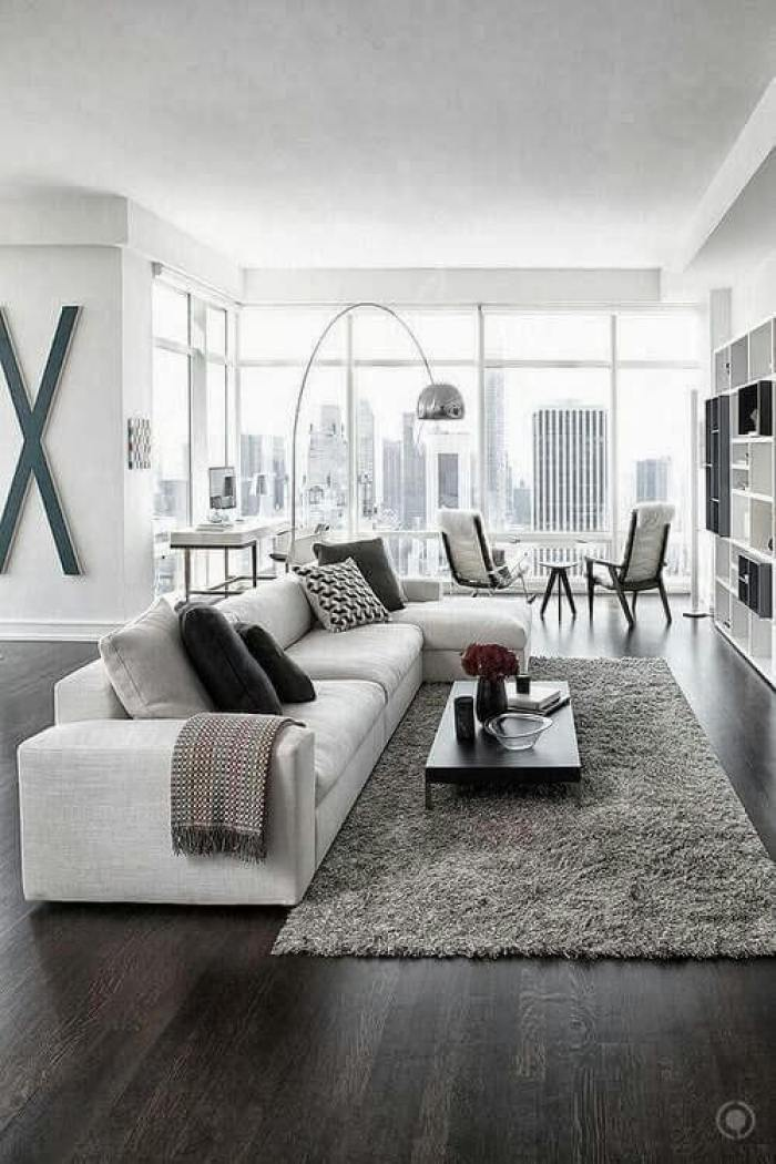 Sofas LivingSpaceDesign