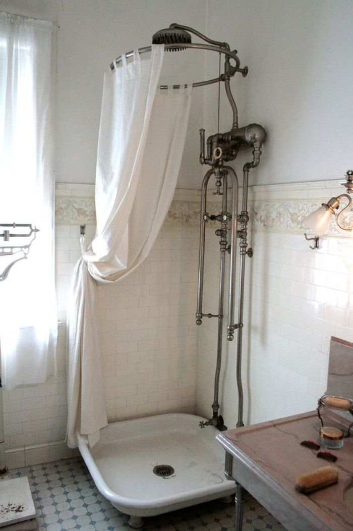 vintage bathroom tile ideas 21 steampunk bathroom ideas reverb 21228