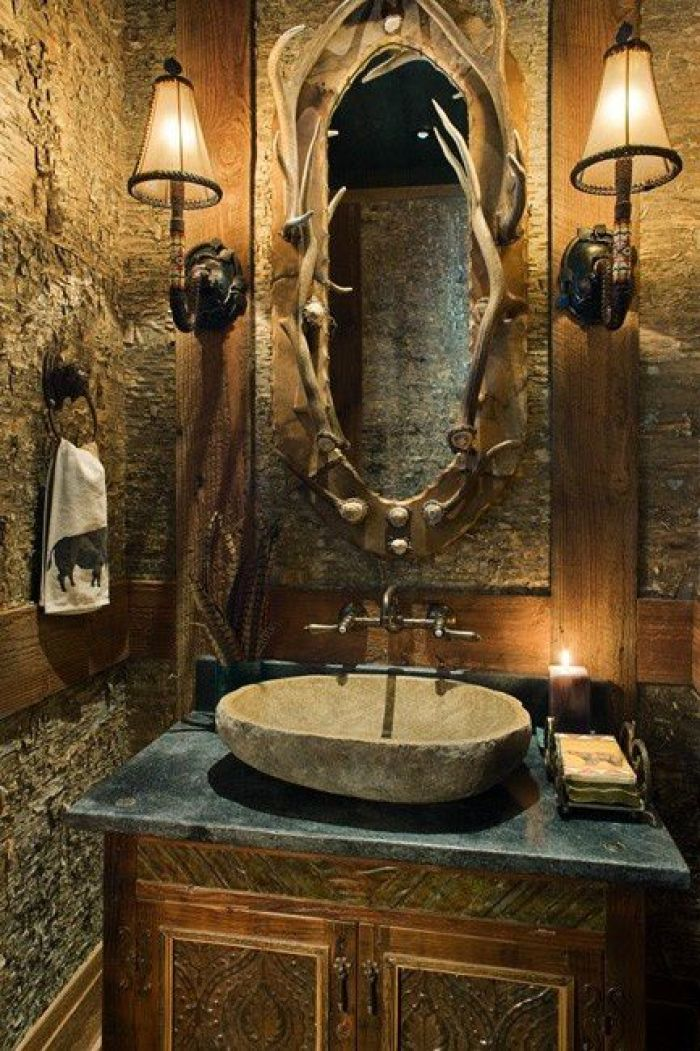 steampunk bathroom fixtures 21 steampunk bathroom ideas reverb 14556