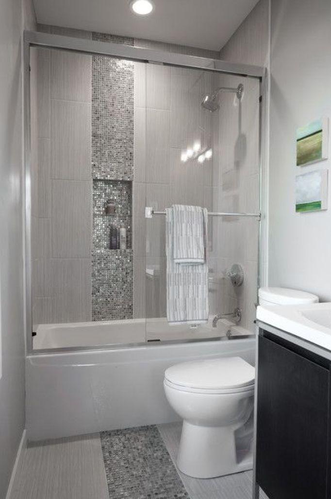 Steampunk Design Washroom