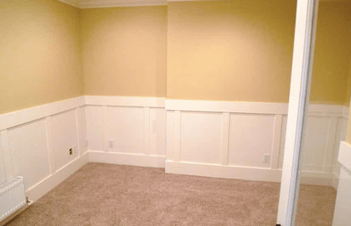 11+ Best Wainscoting Styles And Designs for Every Room