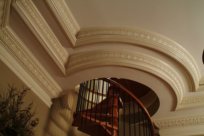 ⫸22 Popular Ideas Of Baseboards Styles And Base Moldings