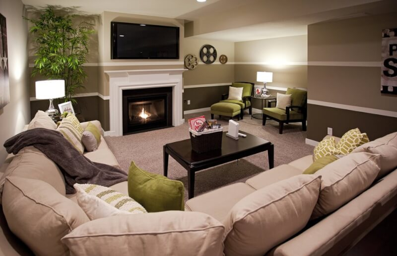 15 Cozy Living Room Ideas For Your Ultimate Comfort Reverb Sf