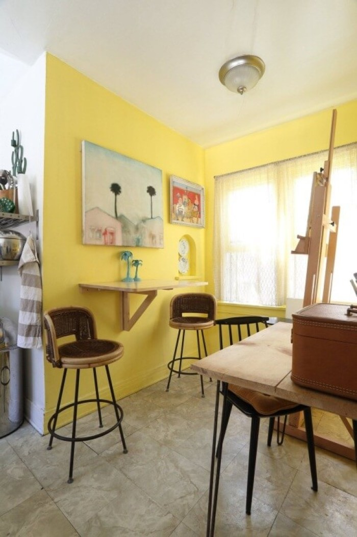 corner kitchen table and chairs