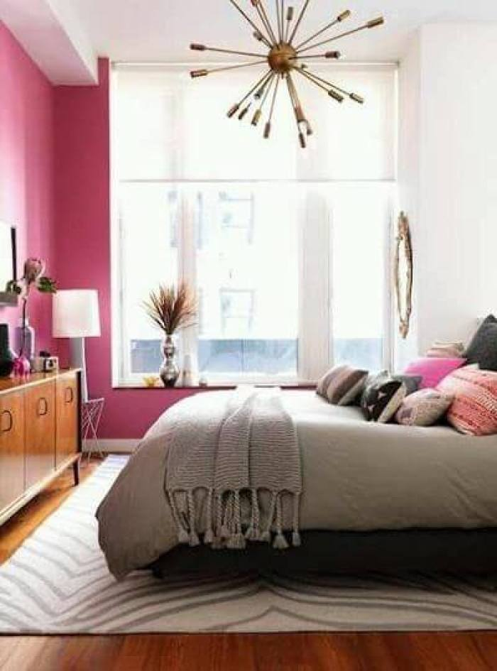 bedroom color schemes and ideas