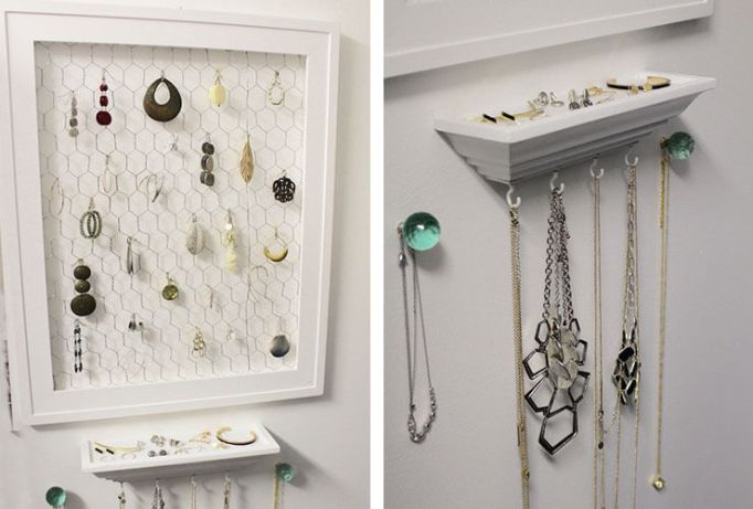 bedroom wall decor accessories