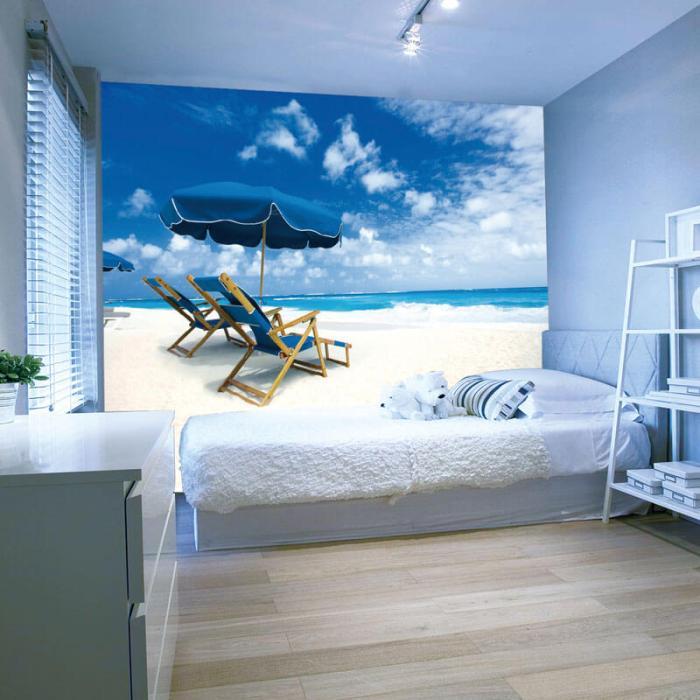 bedroom background clipart