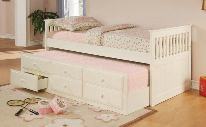 white bedroom furniture sets