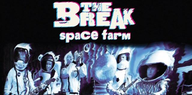 The Break crop