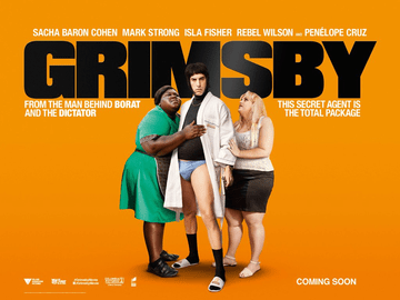 The_Brothers_Grimsby_poster