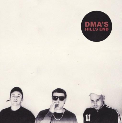 DMAs Hills End-2
