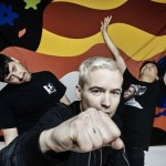 avalanches-general-use-image-3