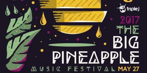 Big Pinapple_Poster.jpg-2