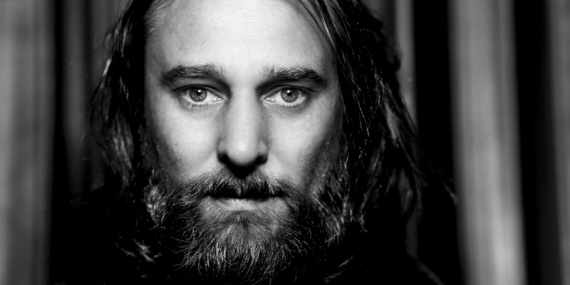 NIC CESTER POSTER SHOT March 17-3