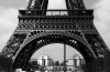 10 raisons de visiter Paris