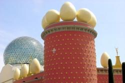 10 raisons de visiter barcelone