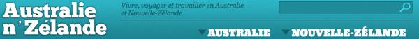 AustralieNzelande