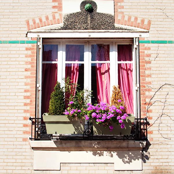 Balade Paris 13