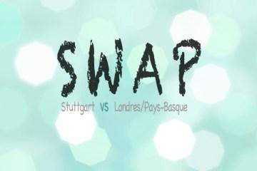 SWAP voyage