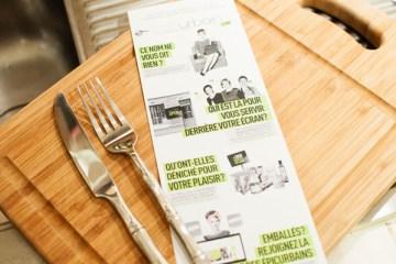 Acheter Gluten Free sur EpicUrbain