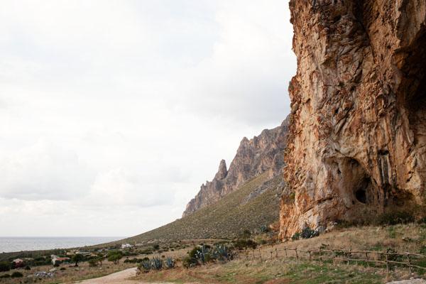 Grottes de Custonaci, Trapani Sicile