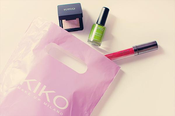 Kiko Londres