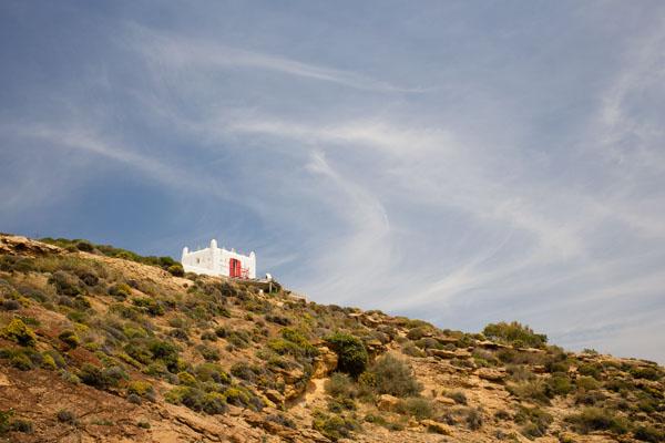 Panormos Mykonos