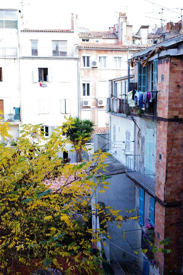 MarseilleNov2014_012