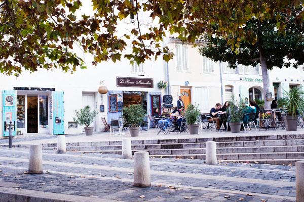 MarseilleNov2014_139