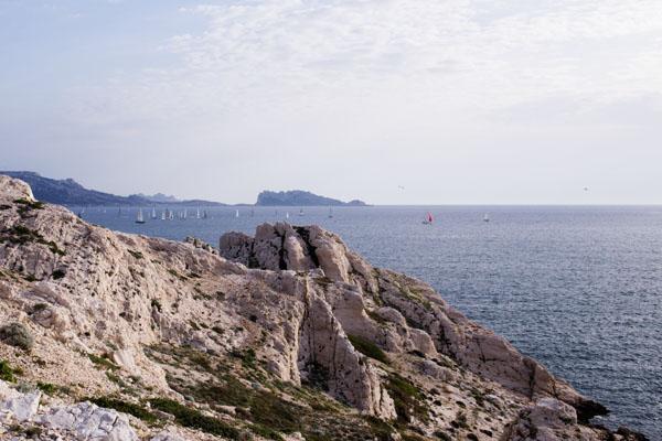 MarseilleNov2014_308