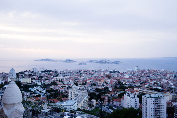 MarseilleNov2014_343