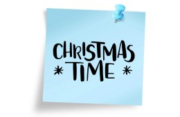 Liste de cadeaux de Noël 2016 Homme