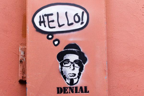 Street art halifax
