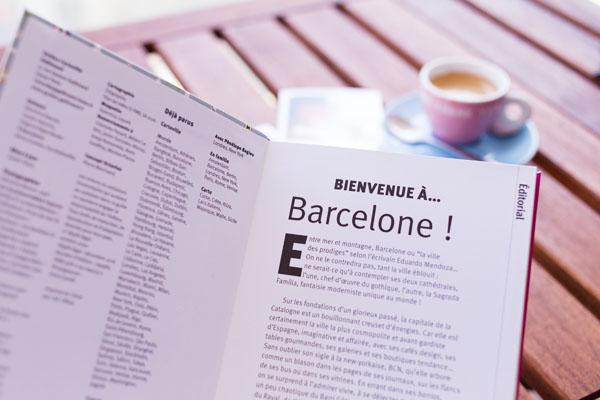 Editorial Cartoville