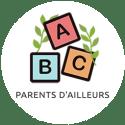 Blog Parents d'Ailleurs