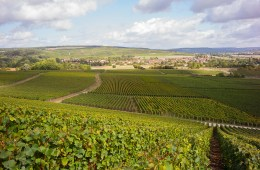 Champagne Aisne