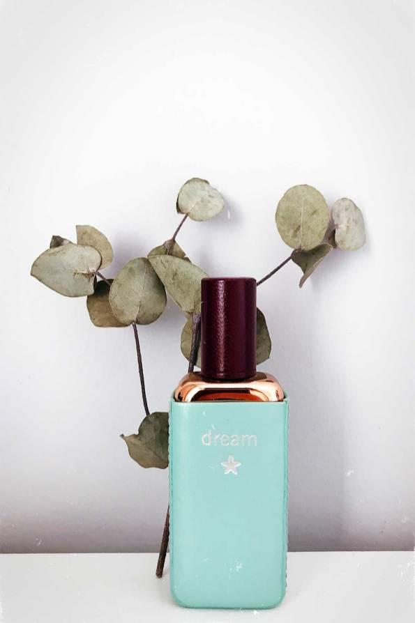 soin corps et parfum