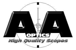 aa_optics_logo