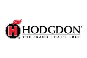 Hodgdon Powder Co.