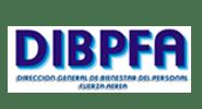 dibpfa