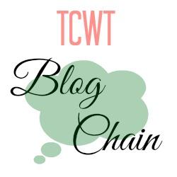TCWT December Blog Chain