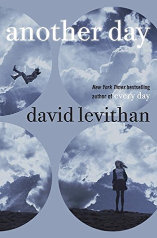 Review: Another Day, by David Levithan