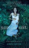 The Goddess Test Series