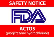 fda safety notice