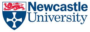 Reverse Type 2 Diabetes. The Genuine Blood Sugar Solution.  Image of newcastle university